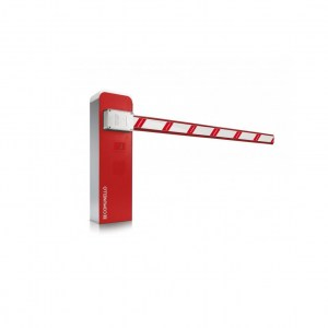 automatic-barriers-limit-lt500-600