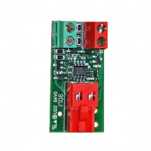 bus-xib-board-interfacing-relay-photocells-with-bus-control-units-bus-2easu-min