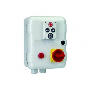 control-block-eb540-bpr-for-1-380v-motor-min