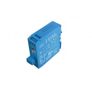 detector-fg1-induction-transport-detection-din-rail-mount-min