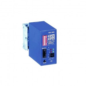 detector-fg2-induction-transport-detection-din-rail-mount-min