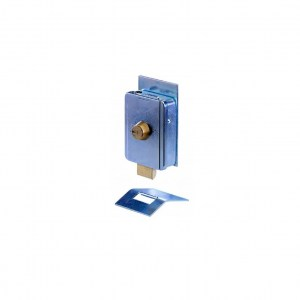 electromechanical-lock-12-v-complete-with-floor-counter-plate-min