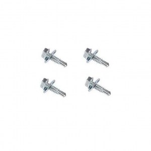 nylon-rail-mounting-kit-4-self-tapping-screws-with-washer-min