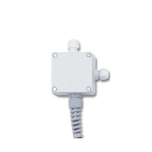 optosensor-junction-box-140486