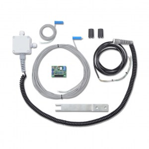 optosensor-kit-zm-sks-b