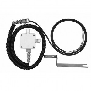 optosensor-spiral-cable-1600mm-140488