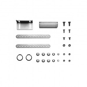 shaft-mounting-mounting-kit-for-sta