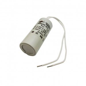 starting-capacitor-8-uf-min