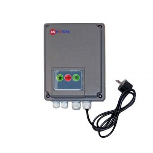 traffic-light-control-unit-tlc01-min