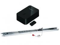 Комплект привода SECTIONAL-800PRO