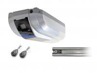 Комплект привода ASG1000/4KIT